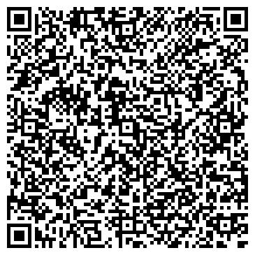 QR-код с контактной информацией организации Квитень, ЧПП