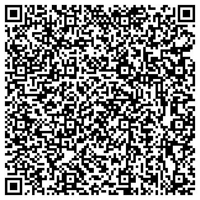 QR-код с контактной информацией организации Равлик художественная галерея и экскурсионное агентство, ЧП
