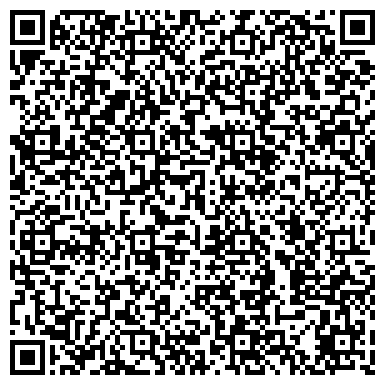 QR-код с контактной информацией организации Антоненко С.Г СПД (SunLana)