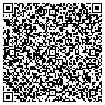 QR-код с контактной информацией организации РА Орешково, ЧП