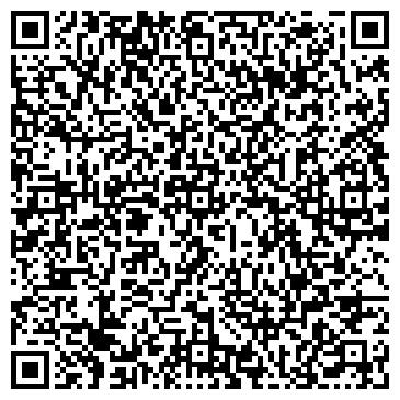 QR-код с контактной информацией организации Арт Студия Портрет на заказ, ООО