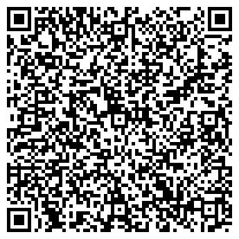 QR-код с контактной информацией организации Дацкевич, ЧП