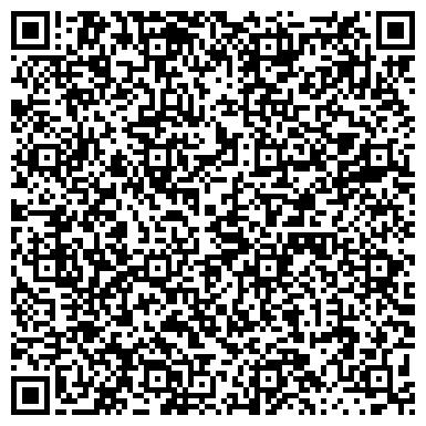 QR-код с контактной информацией организации Хорошая компания РА, ООО