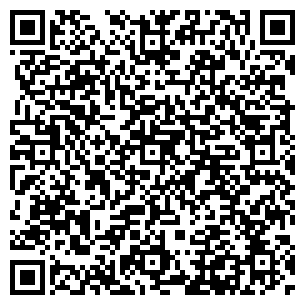 QR-код с контактной информацией организации Эпсима Лтд, ООО