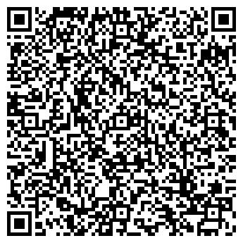 QR-код с контактной информацией организации SmartHoop (Смартхуп), ЧП