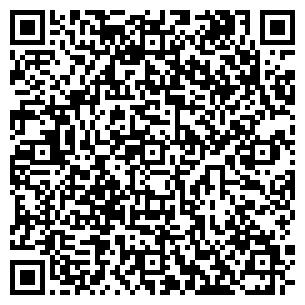 QR-код с контактной информацией организации Дудкин В., СПД