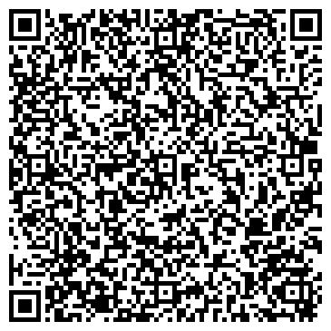 QR-код с контактной информацией организации Мешков Артем Викторович, ЧП