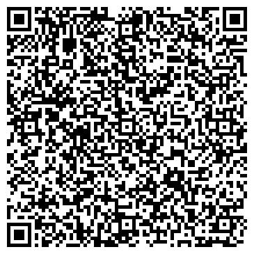 QR-код с контактной информацией организации Фотокартина, ЧП