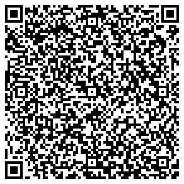 QR-код с контактной информацией организации Шкатулк@ ручная работа, ЧП