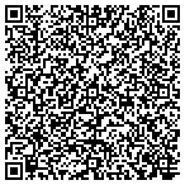 QR-код с контактной информацией организации Сувениры из Карпат, ЧП