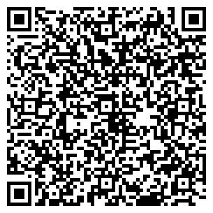 QR-код с контактной информацией организации Вареник В.В., ЧП