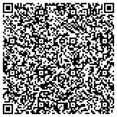 QR-код с контактной информацией организации Творческое объединение Трамп, ООО (TRUMP)