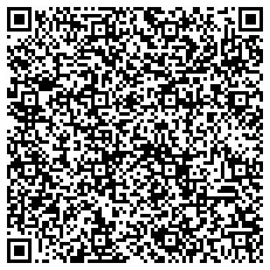 QR-код с контактной информацией организации Фаворит Одесская мастерская сувениров, ООО