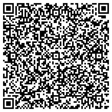 QR-код с контактной информацией организации Арго РА, ООО