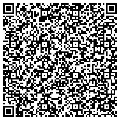QR-код с контактной информацией организации Платонов ИД, ООО