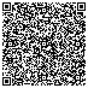 QR-код с контактной информацией организации Кучугура, СПД