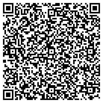 QR-код с контактной информацией организации Souvenirslviv, ООО