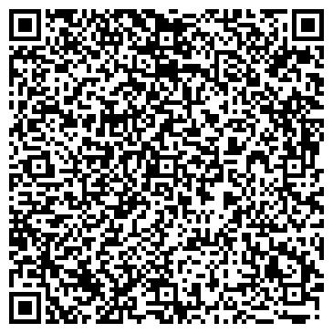 QR-код с контактной информацией организации Свечное дело (Глушко Н.А.), ЧП