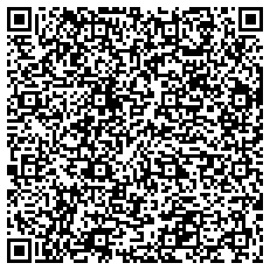 """QR-код с контактной информацией организации Рекламное агентство """"Союз-печать"""", ООО"""