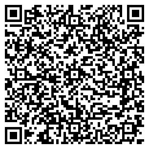 QR-код с контактной информацией организации Аркум, ООО (CorkPad®)