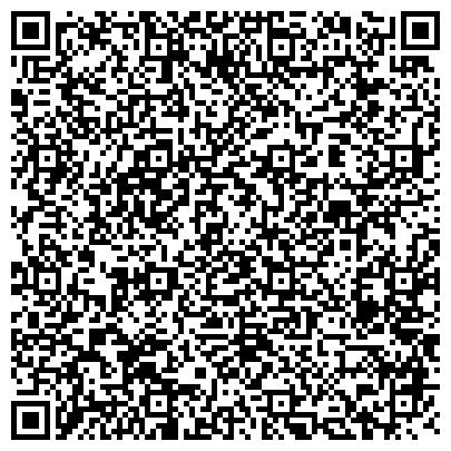 QR-код с контактной информацией организации Рекламное агентство ЭйДиВи Ретайл Сервис, ЧП (Adv Retail Service)