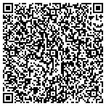 QR-код с контактной информацией организации ВМВ Типография, ООО