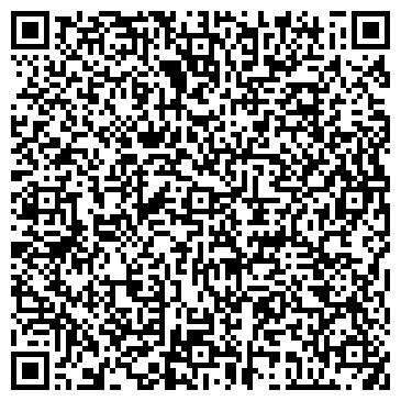 QR-код с контактной информацией организации Богомыслие, издательство