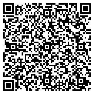 QR-код с контактной информацией организации Lovegift, СПД