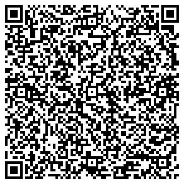 QR-код с контактной информацией организации Прогресс-О, ЧП