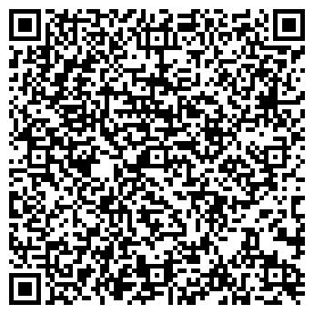 QR-код с контактной информацией организации Промосфера, ООО