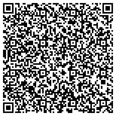 QR-код с контактной информацией организации Vaskania (Васкания), ИП