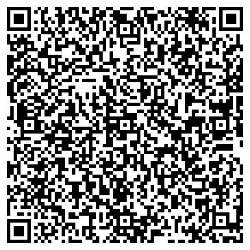 QR-код с контактной информацией организации Guide Design (Гид Дизайн), ИП