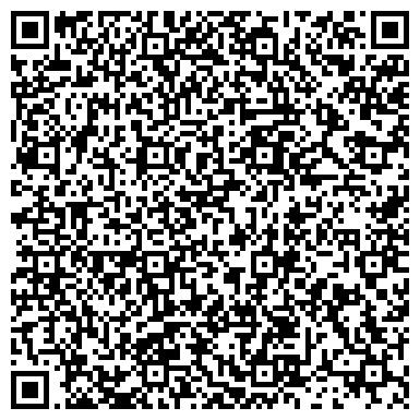 QR-код с контактной информацией организации Gold Print (Голд Принт), ТОО