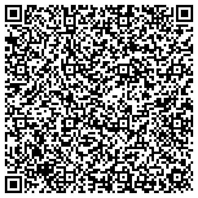 QR-код с контактной информацией организации AC Advertising Company (ЭйСи Эдвёртайзин Компани), РА