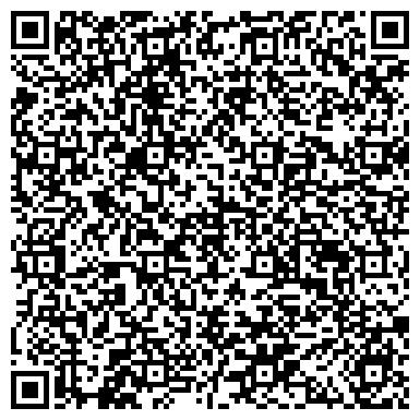 QR-код с контактной информацией организации костанайгороформление, тоо