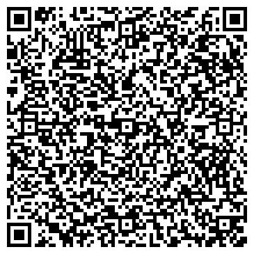 QR-код с контактной информацией организации Axiomprint (Аксиомпринт), ИП