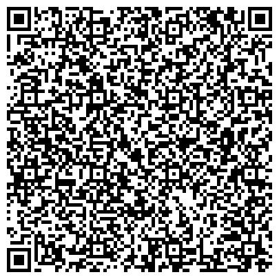 QR-код с контактной информацией организации ART projects (Арт проджект), ТОО
