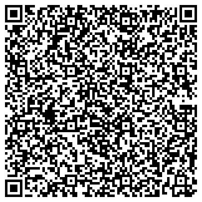 QR-код с контактной информацией организации Студия рекламных решений, ПростоРеклама, ИП