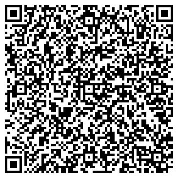 QR-код с контактной информацией организации DIVAD (Дивад), ИП