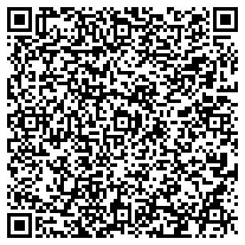 QR-код с контактной информацией организации L pride, ТОО