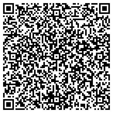 QR-код с контактной информацией организации Copy-Art (Копировальный центр), ИП