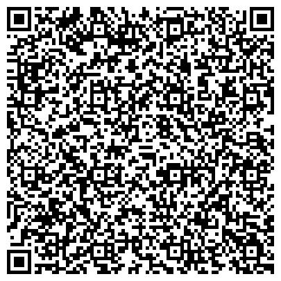 QR-код с контактной информацией организации TDK group (ТДК груп), Представительство, ТОО