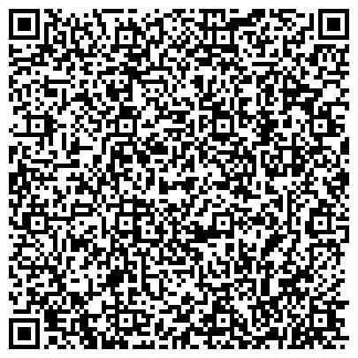 QR-код с контактной информацией организации TDK group (ТДК груп), г.Кызылорда, ТОО