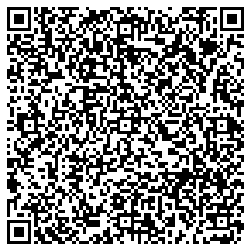 QR-код с контактной информацией организации ATL partners (АТЛ партнерс), ТОО