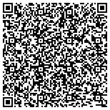 QR-код с контактной информацией организации Media Project.kz (Медиа Проджект.кз), ТОО