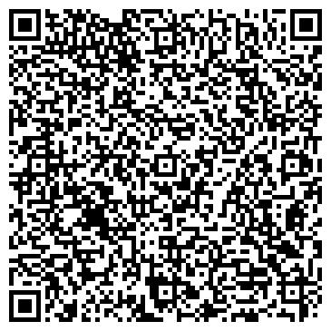 QR-код с контактной информацией организации Nm-Tau Group (Нм-Тау Груп), ТОО