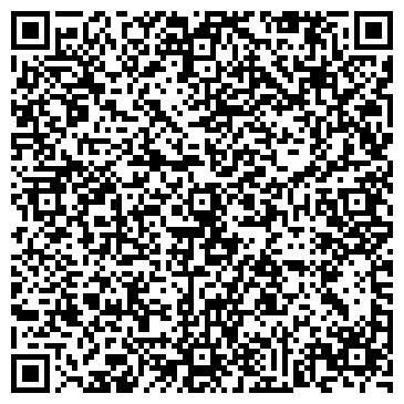 QR-код с контактной информацией организации Profodegda (Профодегда), ТОО