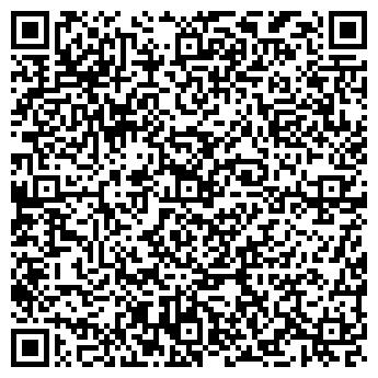 QR-код с контактной информацией организации Kaz Wolf (Каз Вулф), ТОО