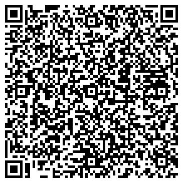 QR-код с контактной информацией организации Влад, ПК