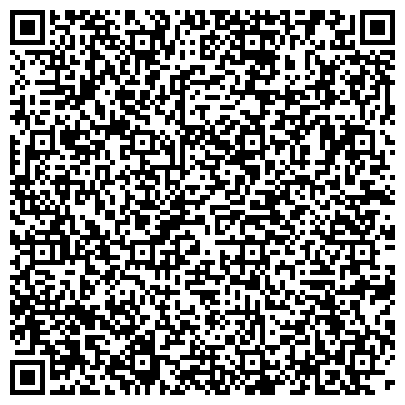 QR-код с контактной информацией организации Рекламно-производственная компания Kausar Group (Каусар Груп), ИП